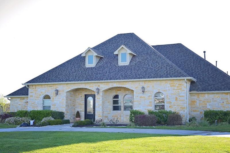 Portfolio Roofing Sealy Tx Houston Gutters Siding Company