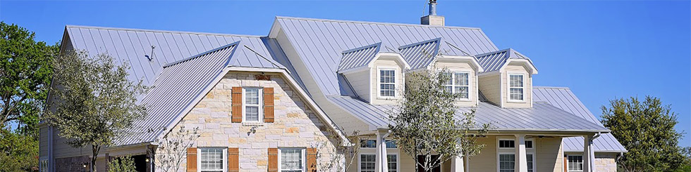 Company Overview Roofing Sealy Tx Houston Gutters