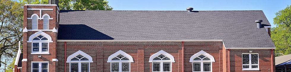 Coomercial Roofing Sealy TX