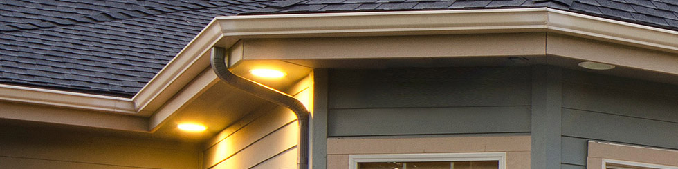 Gutters Sealy Tx Houston Gutters Siding Company