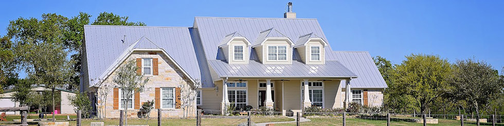 Roofing Sealy TX