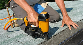 Residential Roofing New Braunfels TX